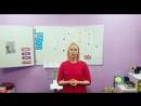 Трифонова Вероника Валерьевна - педагог английского языка, руководитель центра иностранных языков @l_bridge_mitishy