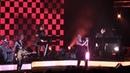 Depeche Mode - Behind The Wheel - Sportpaleis Antwerpen 23/01/2010
