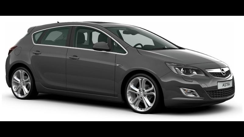 Перетяжка салона Opel Astra J (руля, дверных вставок, селектор кпп (чехлы уровня перетяжки)