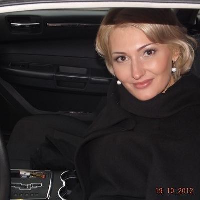Анжелла Седунова, 19 февраля , Елабуга, id190375678