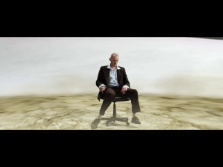 beguine De Kift - videoclip