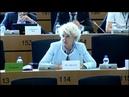 Schizophrénie des institutions européennes sur la réforme des visas Schengen