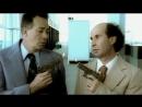 Orbital - The Saint (Official Music Video HD) HD 1080