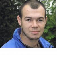 Юра Коцуба, 5 января 1986, Черновцы, id175423121