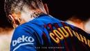 Philippe Coutinho ► Iniestas Successor ● Elit Skills Goals 2018/2019 ● 1080i
