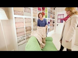 Еврочехол-это возможность изменить мебель за 1 минуту!