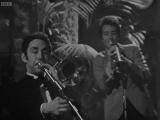 Herb Alpert &amp The Tijuana Brass - A taste of honey (1966)