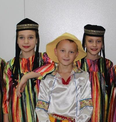 Кирилл Вилков, 2 мая , Санкт-Петербург, id199132690