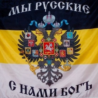 Андрей Миронов, Нижний Новгород, id207685733