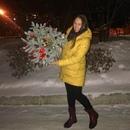 Людмила Никитина фото #34