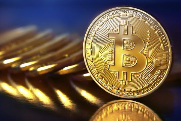 Bitcoin Yasaklı Ülkeler ve Resmi Olarak Kullanan Ülkeler