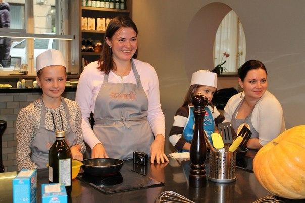 Спб кулинарный мастер класс - NicosPizza.Ru