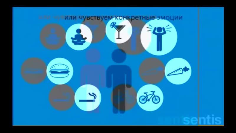 Нейропластичность или как работает психотерапия