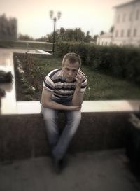 Иван Желнин