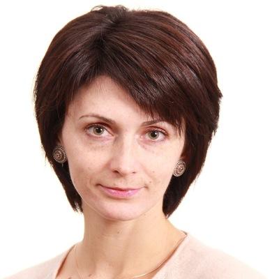 Юлия Иванова, 29 марта , Санкт-Петербург, id4408664
