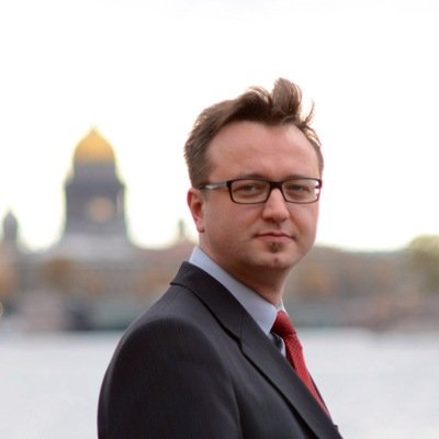 Zoran Panjak