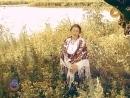 Stefyuk Віють вітри Natalka poltavka 1985 Ukrainian