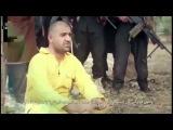Послание народу Курдистана рус озвучка из ИГ Халифат 2 часть