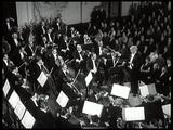 The Art of Conducting - Legendary Conductors of a Golden Era