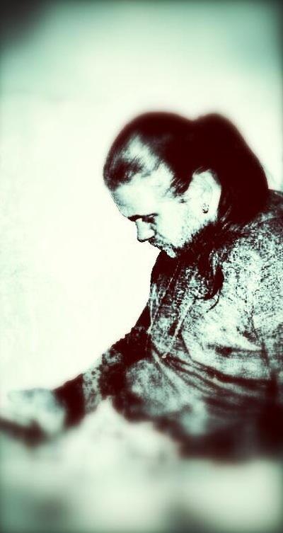 Василий Барышников, 21 сентября 1981, Москва, id5404586