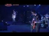 Oasis - Falling Down (Rio de Janeiro 2009)