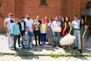 Migran Arutyunyan фото #43
