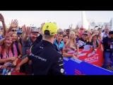 1 день на FORMULA 1 ВТБ ГРАН-ПРИ РОССИИ 2018