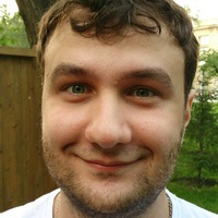 unsfalcon avatar
