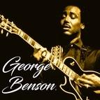 George Benson альбом George Benson