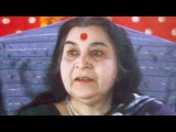 Shri Ram Kavach Part 2 by Pt.B.Subramanian