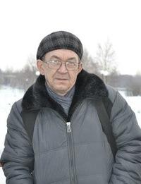Актас Хакимуллин, 4 ноября 1999, Анжеро-Судженск, id159257493