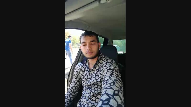 Януш Груно - Live