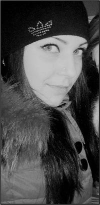 Мария Долматова, 22 августа , Череповец, id197324723