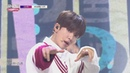 Show Champion EP.289 SNUPER - You in my eyes