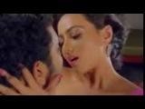 Sana Khan MMS   New Films/Movie Hot Photo Shoot   Bollywood Actress