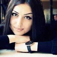 Aida Mushsharaf, id228409872