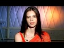 'I was abused as a child': Kalki Koechlin