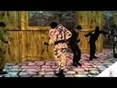 Танцы c.s 1.6