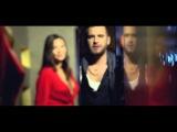 БЕЗ ОБМЕЖЕНЬ (Without Limits) feat. Лидия Аксенич - Взлетая