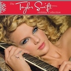 Taylor Swift альбом The Taylor Swift Holiday Collection