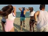 Geo Da Silva &amp LocoDJ - Eternal Love ( Zeno Remix ) (httpsvk.comvidchelny)