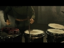 OBSCURUS ORBIS Kost Ar Choat (OFFICIAL MUSIC VIDEO)