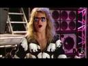 Van Halen - Rock 'n' Roll Hall of Fame Induction Video