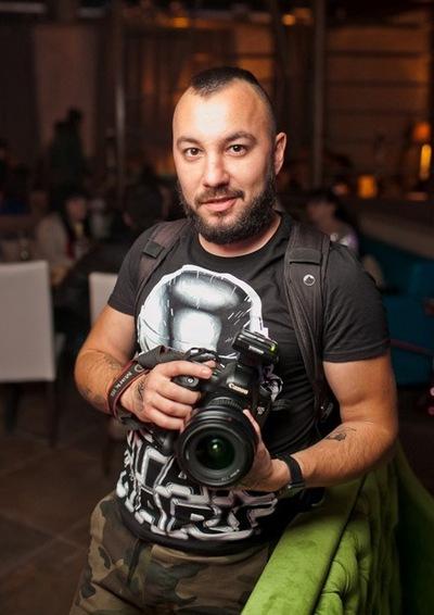 Yaroslav Marushko