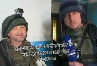 Один из микрорайонов Донецка обстрелян, пострадали мирные жители, - мэрия - Цензор.НЕТ 6978