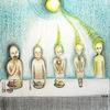 Голодание, медитация, здоровье 5-13.09.15
