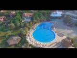 Конференция менеджеров в Турции (Анталья) 2019. Отель Starlight Resort