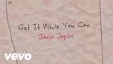 Janis Joplin -