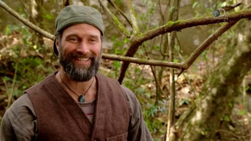 Выжить Вместе 5 Сезон 12 Серия Испытания в Гималаях Непал