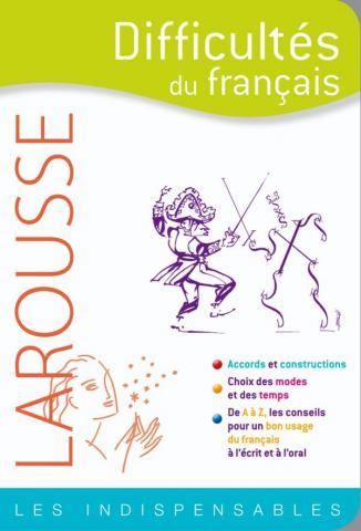 grammaire progressive du francais pdf vk